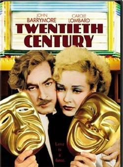 : Twentieth Century