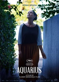 : Aquarius