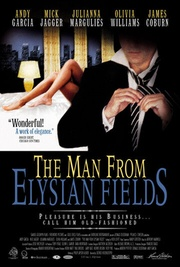 : The Man from Elysian Fields
