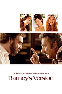 : Świat według Barneya