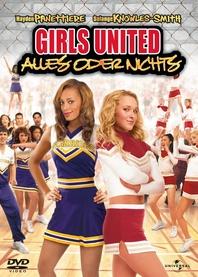 Dziewczyny z drużyny 3