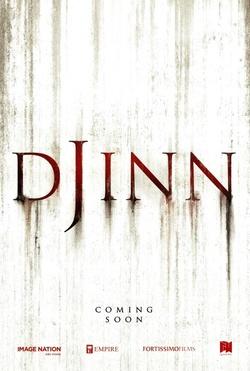 : Djinn