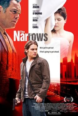 : The Narrows
