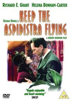 : Keep the Aspidistra Flying