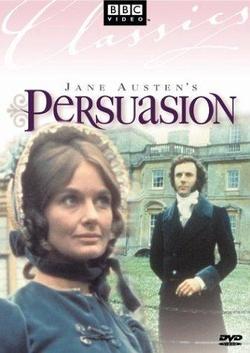 : Persuasion