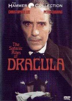 : The Satanic Rites of Dracula