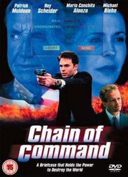 : Chain of Command