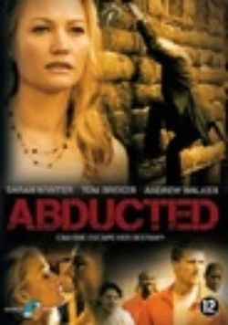 : Abducted: Fugitive for Love