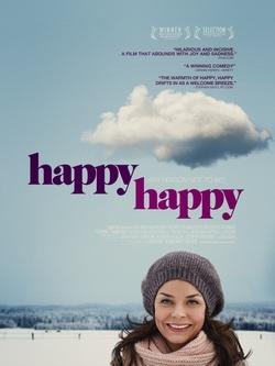 : Happy, happy