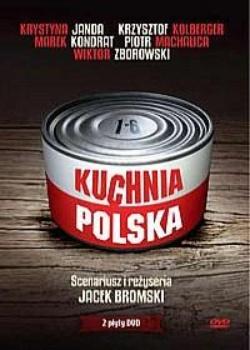 : Kuchnia polska