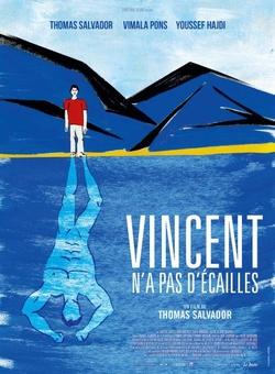 : Vincent