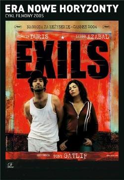 : Exils