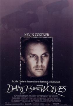 : Tańczący z wilkami