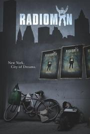 : Radioman