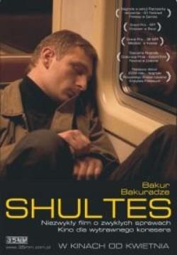 : Shultes