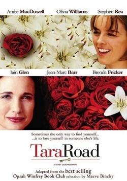 : Tara Road