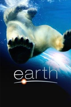 : Earth