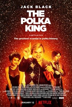 : The Polka King