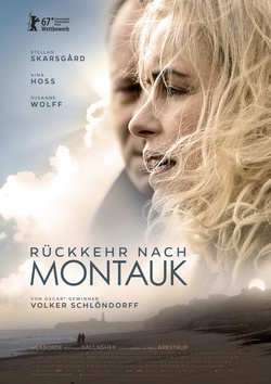 : Powrót do Montauk