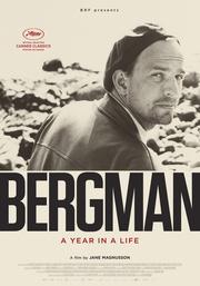 : Bergman - rok z życia