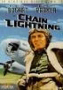 : Chain Lightning