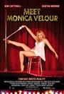 Oto Monica Velour