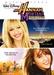 Hannah Montana Film