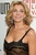 Picture of Natasha Richardson