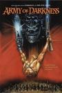 Martwe zło 3: Armia ciemności