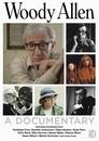 Reżyseria: Woody Allen