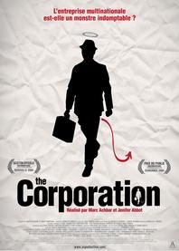 Korporacja