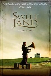 : Sweet Land