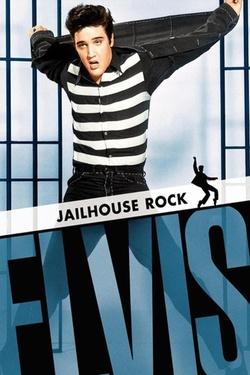 : Więzienny rock