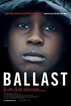 : Ballast