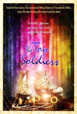 : The Toy Soldiers