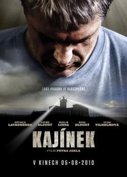 : Kajinek