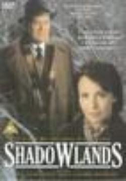 : Shadowlands