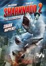 Rekinado 2: Drugie ugryzienie   Sharknado 2