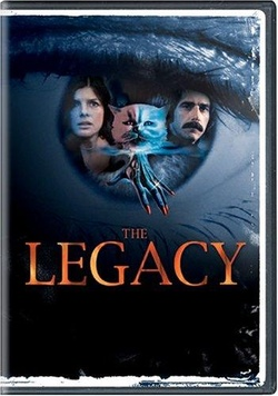 : The Legacy