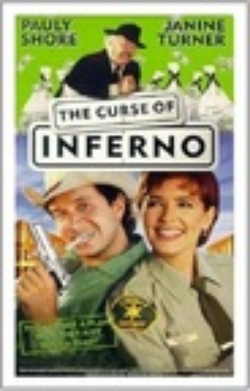 : The Curse of Inferno