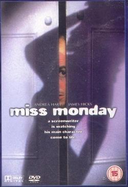 : Miss Monday