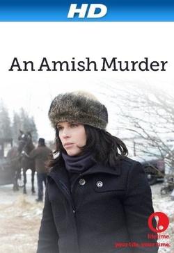 : An Amish Murder