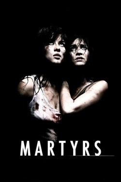 : Martyrs. Skazani na strach