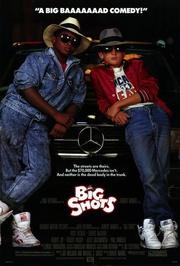 : Big Shots