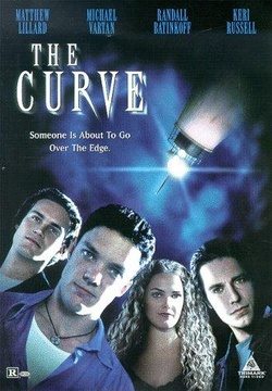 : Dead Man's Curve