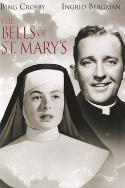 : The Bells of St. Mary's