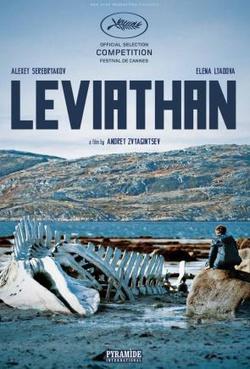: Lewiatan