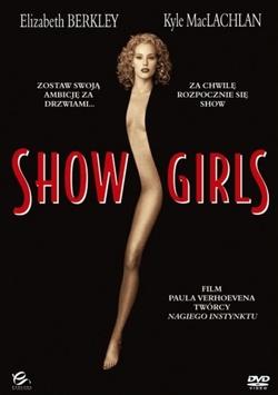 : Showgirls
