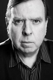 Foto: Timothy Spall