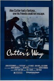 : Cutter's Way
